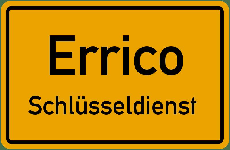 24h Schlüsseldienst für Korntal-Münchingen und Umgebung
